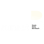 sunsetddb-cliente-inhouse.png