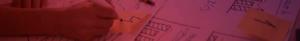 POE: ¿Cómo escribir un procedimiento operativo estándar?